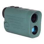 Focus In Sight RF 400 m dalmierz laserowy
