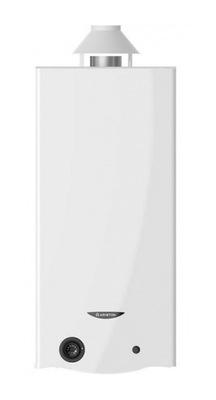 Plynový kotol ARISTON MICRO 45 PL