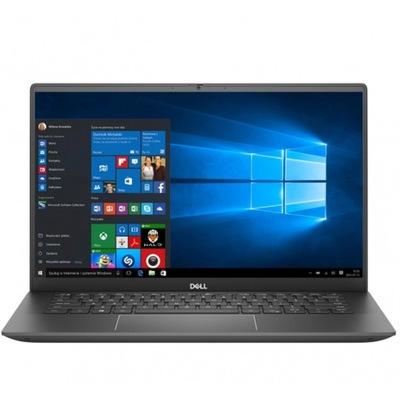Dell Vostro 5401 i5-1035G1 8GB 256SSD MX330 Win10P