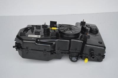 БАК ADBLUE VW T6 7E0 7E0131877G