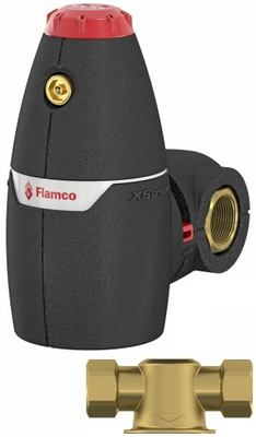 ODDELOVAČ VENTILU FLAMCO XSTREAM 1
