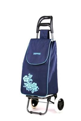 коляска ПОКУПКАМИ сумка ?? instagram