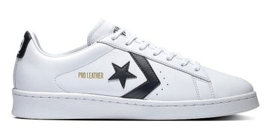 buty Converse Pro Leather OX -