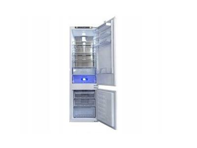 холодильник ??? установки Beko BCNA306E3S  ++ 284L