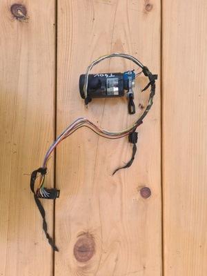 POTENCIÓMETRO GAS T4 2.5 TDI 0205001020 7D0721727