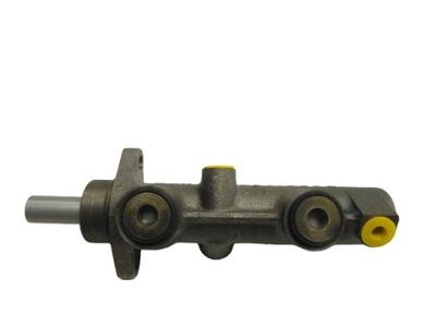 НАСОС ТОРМОЗНОЙ VW TRANSPORTER T3 79-92 251611021C