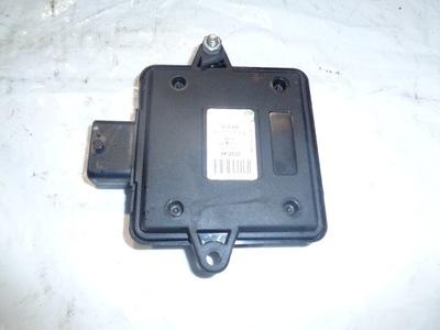 COMPUTADOR UNIDAD DE CONTROL GAS 110R-00 7010