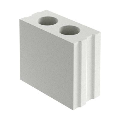 Блок силикатная N12, Silikat, Silka - 2 ,50