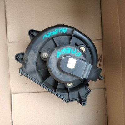 MOTOR INFLAMIENTO CLIMATRONIC OPEL OMEGA RESTYLING