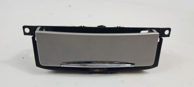 CENICERO FORD MONDEO MK4 7S71A04788AC37