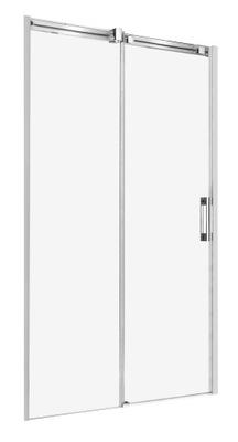 Drzwi prysznicowe wnekowe RADAWAY Espera DWJ 100