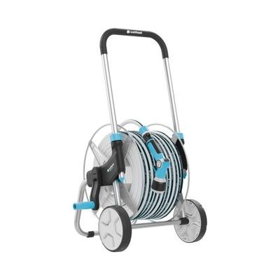 CELLFAST комплект EXPLORER 50 коляска +шланг компл. 55 -060