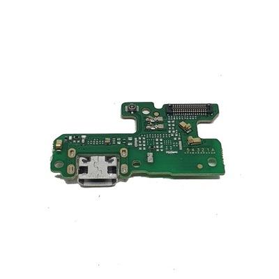 USB GNIAZDO ŁADOWANIA HUAWEI P9 LITE 2017 PRA-LX1
