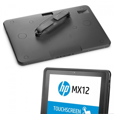 CASE HP Pro x2 612 G2 Retail 12 ETUI MX12 Y6J29AA
