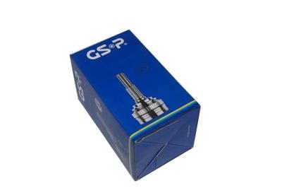 КУЛАК GSP 803101