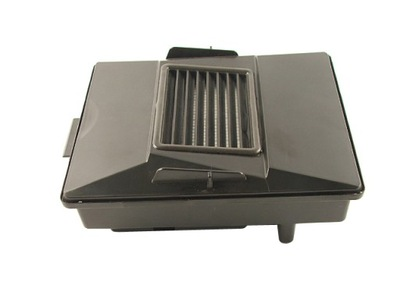 Filtr Hepa Rainbow E kaseta R-10520 ,R12106B