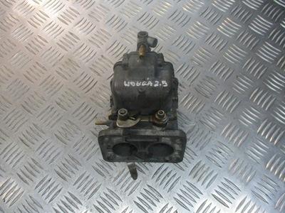 CARBURADOR GAS 24 WOLGA 2.5