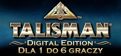 Talisman: Digital Edition PL Steam klucz + GRATIS