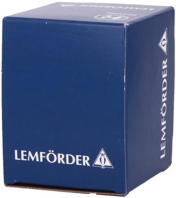 Sworzeń wahacza LEMFORDER 38276 01