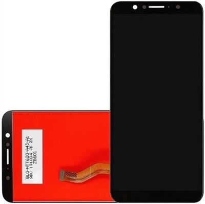 ASUS ZENFONE MAX PRO M1 X00TD WYŚWIETLACZ LCD