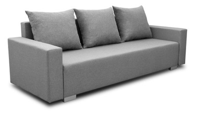 Диван-кровать диван с функцией сна Бургос