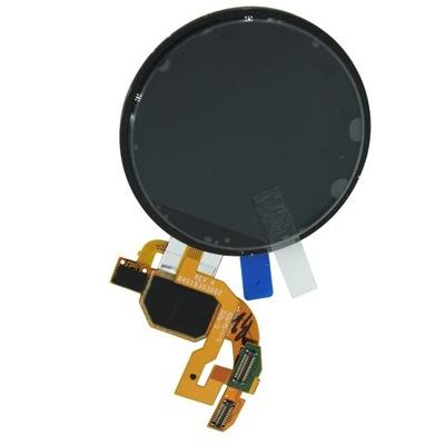Wyświetlacz LCD Digitizer Czarny