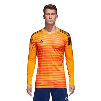 Koszulka bramkarska adidas ADIPRO 18 GK M CY8478
