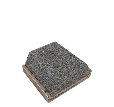 Kamień ostrzałki 70x78cm Claas Jaguar 907579