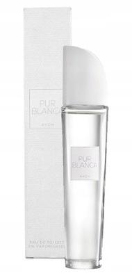 Perfumy damskie Mexx Fresh 30 Ml 7193082929 Allegro.pl
