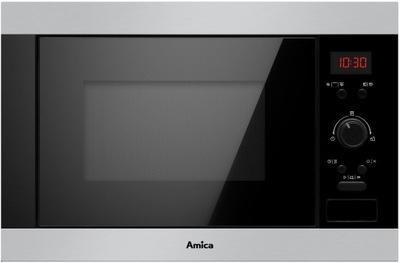 Amica AMMB25E2GI X-TYPE Микроволновая печь [T]