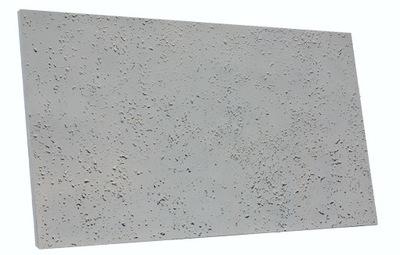 бетон АРХИТЕКТУРНЫЙ II - НОВАЯ ИГРА в ИМИТАЦИЮ
