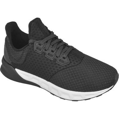 Buty biegowe adidas Runfalcon M EE8153