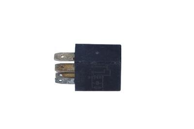 Реле универсальный MAXGEAR 50-0334