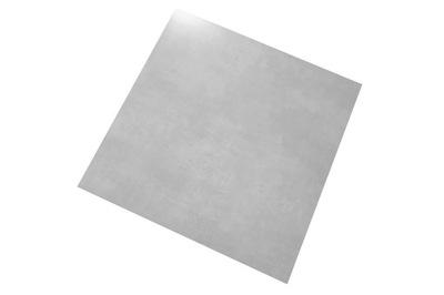 плитки BETONOPODOBNE имитирующие бетон 60x60 2 цвета