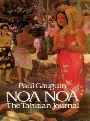 Noa Noa - Gauguin, Paul EBOOK