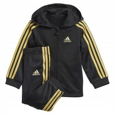 Komplet dziecięcy sportowy Adidas DJ1581