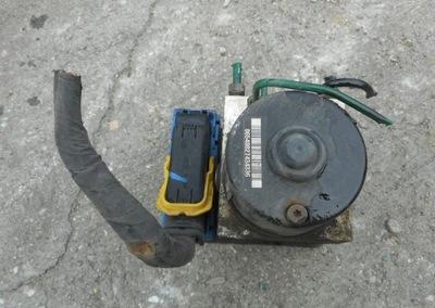 Renault Espace IV 04r 2.0 b pompa ABS 8200159837E