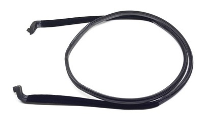 FORRO TAPONES SOFTOP MERCEDES 107 SL