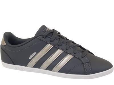 Adidas tenisówki damskie Pod S3.1 W LilclaLilclaNuaro 36,7