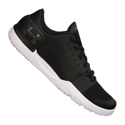 Under Armour LIMITLESS TR 3.0 BUTY SPORTOWE 42