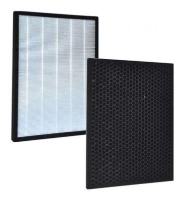 Filtr do oczyszczaczy powietrza WEBBER