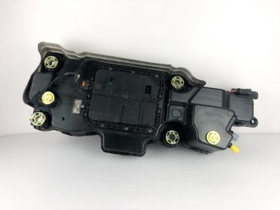 FIAT DUCATO 3 БАК НАСОС ADBLUE 2014-