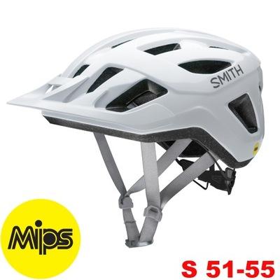 SMITH KASK rowerowy CONVOY MIPS MTB S 51-55 WaWa