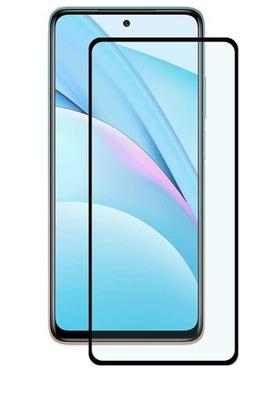 Szkło Hartowane Ochronne do Xiaomi Mi 10T Lite