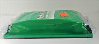BOLL Klocek plastikowy 212 mm x 105 mm