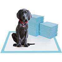 Podkłady maty dla psa nauka sikania 45x60 100 szt