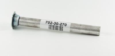 Horčíková anóda 30x270 5/4 Electromet 702-30-270