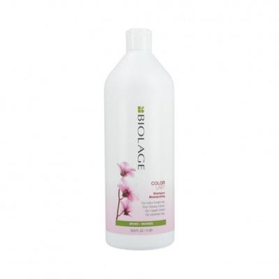 Matrix Biolage Colorlast Shampoo 1000ml