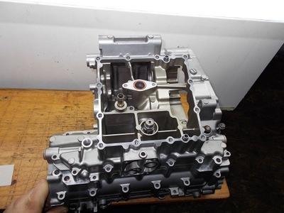 Kartery blok silnik Suzuki GSX-R750 97 SRAD GSXR