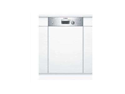 Посудомоечная машина Bosch SPI25CS00E 45 см 9 компл 8 .5 L  +
